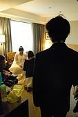 2009.03.14-逸華結婚:DSC_7690.jpg