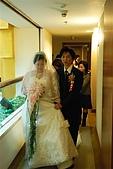 2009.03.14-逸華結婚:DSC_7730.jpg