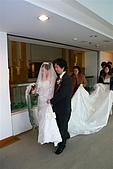 2009.03.14-逸華結婚:DSC_7732.jpg
