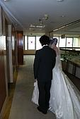 2009.03.14-逸華結婚:DSC_7735.jpg