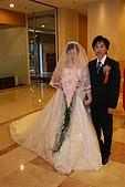 2009.03.14-逸華結婚:DSC_7741.jpg