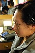 2009.03.14-逸華結婚:DSC_7627.jpg
