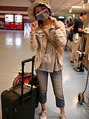 2009.05.23 - 帛琉 Day 1:裝可愛