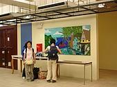 2009.05.23 - 帛琉 Day 1:帛琉機場