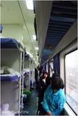 2014 大陸行—煙台→濟南:P1210296.JPG