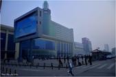 2014 大陸行—煙台→濟南:DSC_9033-2.jpg
