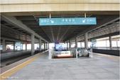 2014 大陸行—賦歸•濟南→北京→台灣:DSC_9857.JPG