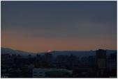 2013 黃昏‧日落:P1010505.JPG