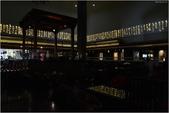 2015 大陸行.上海展場與酒店:DSC_3743.JPG