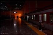 2014 大陸行—煙台→濟南:DSC_8995-1.jpg
