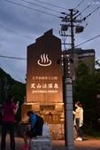 2017.07 北海道 Day 1:DSC_1302-7.jpg