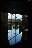 2015 大陸行.上海展場與酒店:DSC_3747.JPG