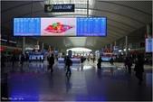 2014 大陸行—賦歸•濟南→北京→台灣:DSC_9843.JPG