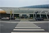 2015 合肥新橋國際機場.大陸行:DSC_6342.JPG