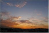 2013 黃昏‧日落:P1010388.JPG