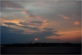 2015 合肥新橋國際機場.大陸行:DSC_6370-1.jpg