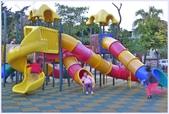 2012-板橋音樂公園隨拍:P1510988.JPG