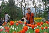 2012-桃源仙谷春遊記:P1500355.JPG