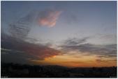 2013 黃昏‧日落:P1010399.JPG