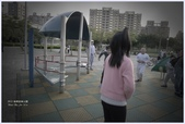 2012-板橋音樂公園隨拍:P1510951.JPG