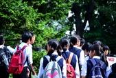 2017.07 北海道 Day 3:DSC_1802-18.jpg