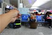2014 大陸行—賦歸•濟南→北京→台灣:DSC_9856.JPG