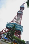 2017.07 北海道 Day 3:DSC_1796-16.jpg