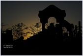 2012-板橋音樂公園隨拍:P1510961.JPG