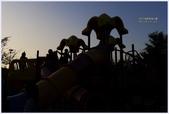 2012-板橋音樂公園隨拍:P1510970.JPG