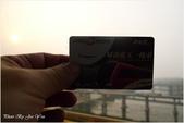 2014 大陸行—賦歸•濟南→北京→台灣:P1210342.JPG
