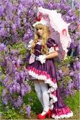 2015 紫藤咖啡園:DSC_2378-1.jpg
