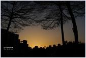 2012-板橋音樂公園隨拍:P1510977.JPG