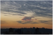 2013 黃昏‧日落:P1010411.JPG