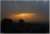 2013 黃昏‧日落:P1040894.JPG