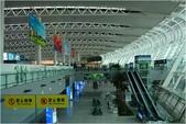 2015 合肥新橋國際機場.大陸行:DSC_6337.JPG