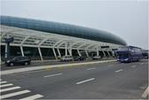 2015 合肥新橋國際機場.大陸行:DSC_6340.JPG