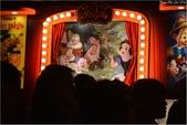 2015 迪士尼90周年特展.松山文創園區:DSC_1663.JPG