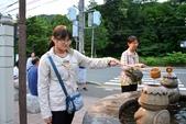 2017.07 北海道 Day 1:DSC_1290-5.jpg