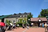 2017.07 北海道 Day 1:DSC_1180.JPG