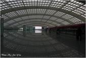 2014 大陸行—賦歸•濟南→北京→台灣:P1210348.JPG