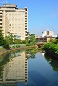 2017.07 北海道 Day 5:DSC_2705-75.jpg