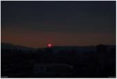 2013 黃昏‧日落:P1010496.JPG