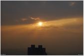 2013 黃昏‧日落:P1040906.JPG