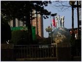 2012-木棉花的春天:P1520052.JPG