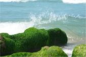 2015 老梅綠石槽:DSC_2842.JPG