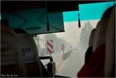 2014 大陸行—煙台→濟南:DSC_9041-1.jpg
