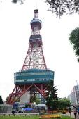 2017.07 北海道 Day 3:DSC_1791-14.jpg