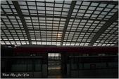 2014 大陸行—賦歸•濟南→北京→台灣:P1210349.JPG