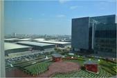 2015 大陸行.上海展場與酒店:DSC_3640.JPG