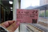 2014 大陸行—煙台→濟南:P1210314.JPG